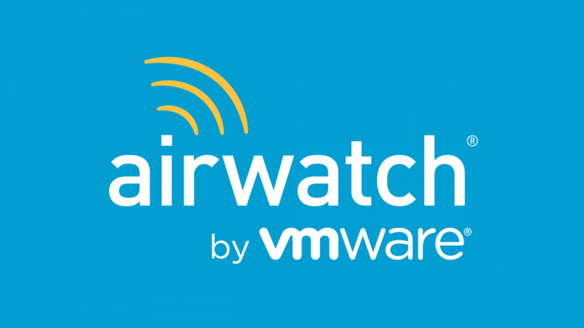 airwatch_by_vmware_logo_2014-1280x720.png